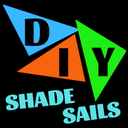 Shade Sails DIY